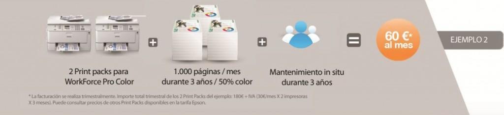 Print & Save