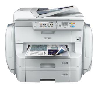 WF-R8590