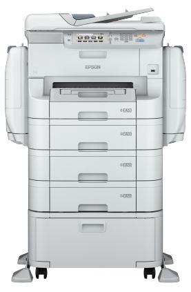 WF-R8590D3