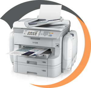 p365_printer